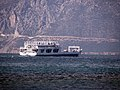 Eleftherias, Antirrio 300 20, Greece - panoramio (7).jpg