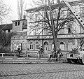 Elektrifizierung in Thüringen in den 1950er Jahren 116.jpg