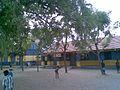 Elementary school nambukurichy.jpg