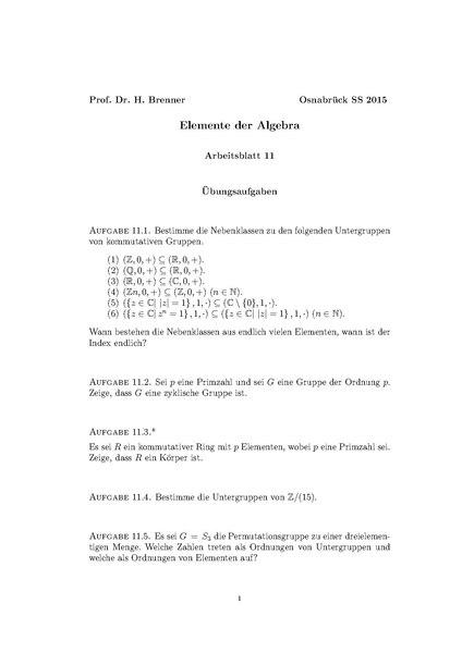 Charmant Algebra Für 5Grader Arbeitsblatt Bilder - Mathe ...