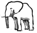 Elephant drawing.png