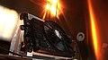 Elettroventilatori Assiali con tecnologia Brushless IP6k9k.jpg