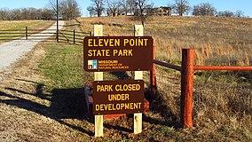 Eleven Point State Park.jpg