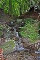 Elfin Glen - geograph.org.uk - 469739.jpg