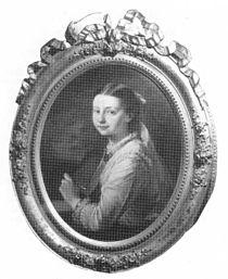 Elisabeth of Saxe-Weimar-Eisenach.jpg