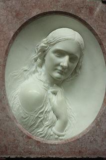 Alexander Munro (sculptor) sculptor