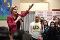 Elizabeth Warren (49406746331).jpg