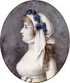 Elizaveta Borissovna Shakhovskaya (1773-1796) by Peter Edward Stroely (1768-1826).jpg