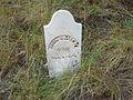 Elkhorn ghost town cemetery 8.jpg