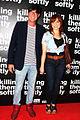 Ella Scott Lynch & Toby Schmitz 2012.jpg
