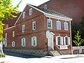 Ellicott House Lancaster PA.JPG