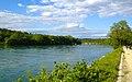 Ellikon an Rhein - panoramio.jpg