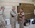 Ellison-Iraq-20070730.jpg