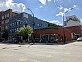 Elm Street, Greensboro, NC (48993214256).jpg