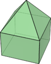 Elongated tetragonal pyramid.png