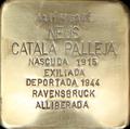 Els Guiamets - NEUS CATALÀ.png
