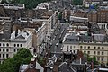 Elvaston Place from Queens Tower, London-749739660.jpg