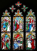 Ely Cathedral window 20080722-02.jpg