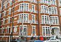 Embassy of Ecuador, London (2016) 10.JPG