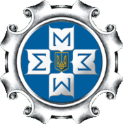 Emblem of the State Statistics Service of Ukraine.png