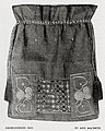 Embroidered bag by Ann MacBeth from The Studio Magazine vol 24 (1902).jpg