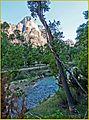 Emerald Pools Trail, Virgin River 4-29-14ta (13960262727).jpg