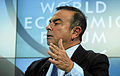 Emerging Economies at a Crossroads Carlos Ghosn (8414704596).jpg