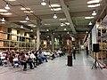 Emerson Network Power Town Hall (9572874164).jpg