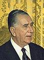 Emilio G. Medici 1971.jpg