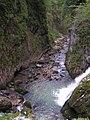 Eminenciás-vízesés - panoramio.jpg