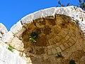 Emmaus - panoramio (4).jpg
