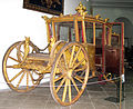 Emperor carriage (1790s) a.jpg