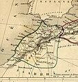 Empire de Maroc Vuillemin 1843.jpg