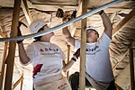 Employees build 7th home in L.A. (36826629044).jpg