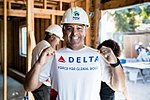 Employees build 7th home in L.A. (36826629104).jpg