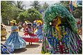 Encontro de Maracatus e Carnaval Mesclado - Carnaval 2013 (8495505266).jpg