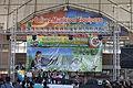 Encuentro Internacional de Seguridad Alimentaria con Soberanía en las Américas (7329103758).jpg