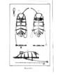 Encyclopedie volume 2-111.png