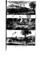 Encyclopedie volume 2b-057.png