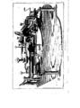 Encyclopedie volume 3-387.png