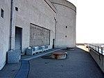 Energiebunker Wilhelmsburg Aussichtsplattform (1).jpg