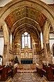 Enfield, St Mary Magdalene, Chancel.jpg