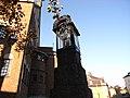 Engelbrektskyrkan-lampa-095.jpg