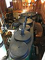 Engine room of the tug Hercules.agr.jpg