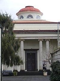 English church in Funchal (33171141016).jpg