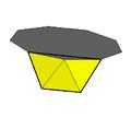 Enneagonal antiprism vertfig.png