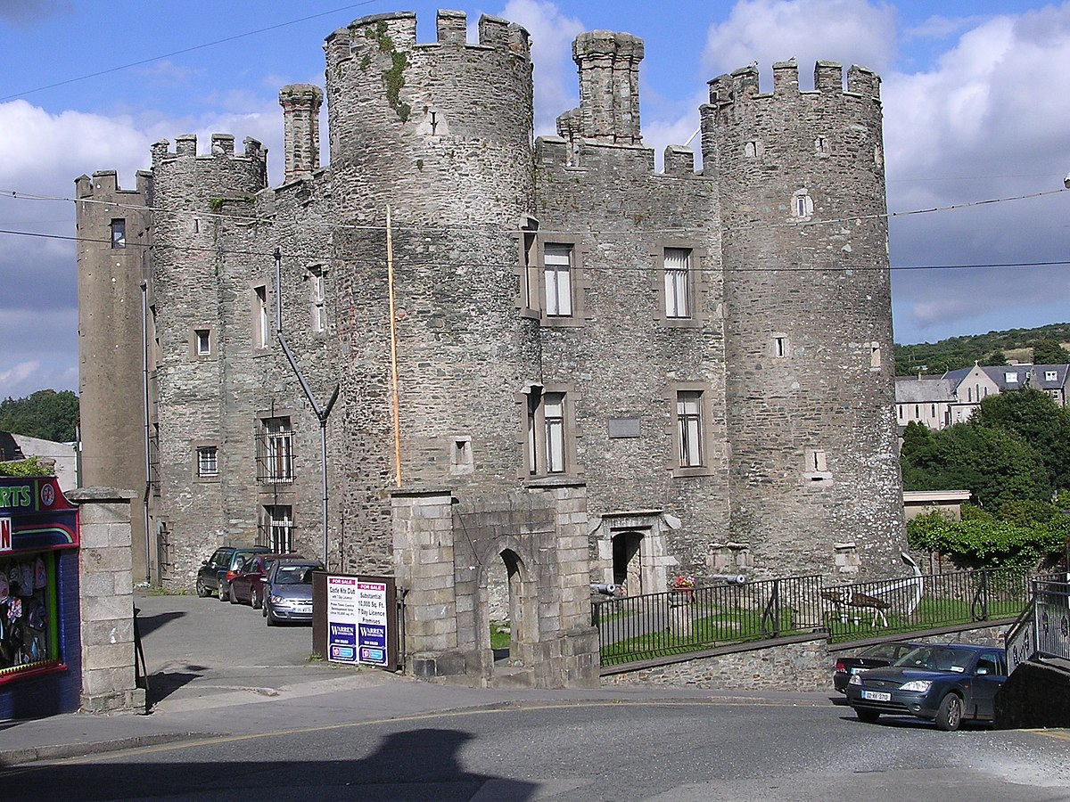 enniscorthy chat sites Directions from enniscorthy to the trading post camping and caravan park  you can also chat with us via twitter using @tradingpostwex or email us on info@ .