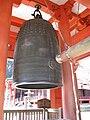 Enryakuji-013.jpg