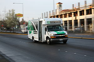 Enterprise Rent-A-Car.jpg