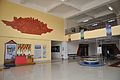 Entrance Hall - Ranchi Science Centre - Jharkhand 2010-11-29 8741.JPG